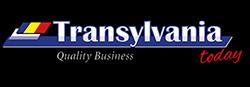 Transylvania Today banner 250